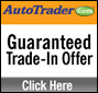 AutoTrader Instant Trade In Value